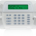 Professional Alarm System Installer in Joburg
