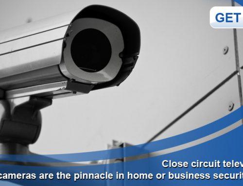 CCTV Cameras / Systems Installers