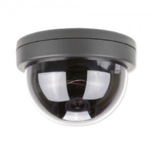 Choosing a Colour CCTV Camera