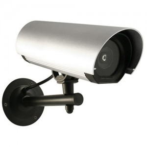 CCTV  In South Africa
