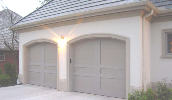 Garage Door Motors in Kelvin