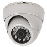 CCTV Maintenance And Installation
