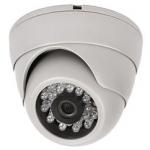CCTV Maintenance And Installation