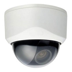 How To Maintain CCTV Systems